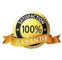 logo-100%-satisfaction